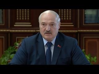 Лукашенко: мы финансируем спорт больше, чем любая другая страна, но что получилось?