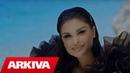 Romina Aliaj - Jam nga Vlora o vella (Official Video 4K)