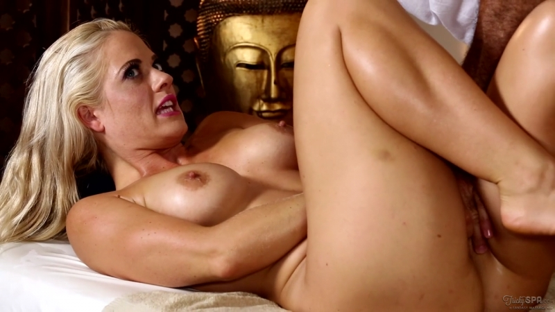 Holly Heart. Mature MILF Mom Cougar Housewive Pornstar Busty Slut Whore Big Tits Boobs Breast Blowjob Handjob Hardcore Fuck SPA
