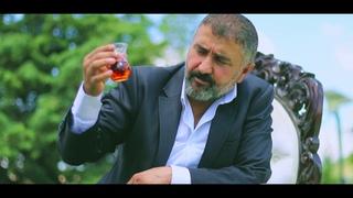Enver Yılmaz & Aziz Kaya - Adam Kalmamış - (Official Video )