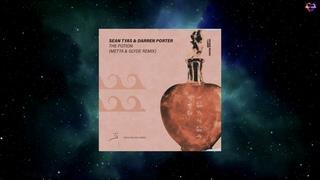 Sean Tyas & Darren Porter - The Potion (Metta & Glyde Extended Remix) [FSOE]