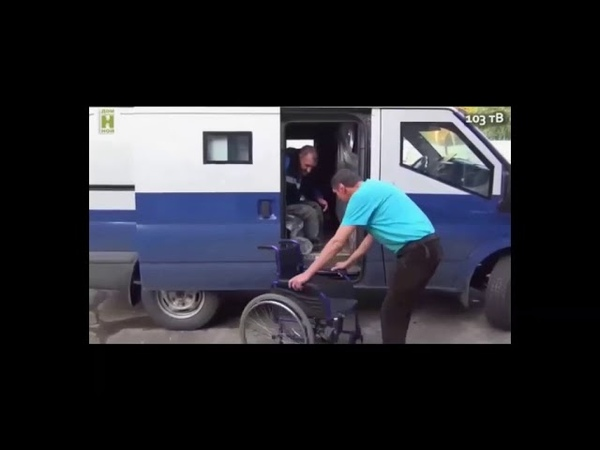 Дому милосердия ГОД (Лотошино)