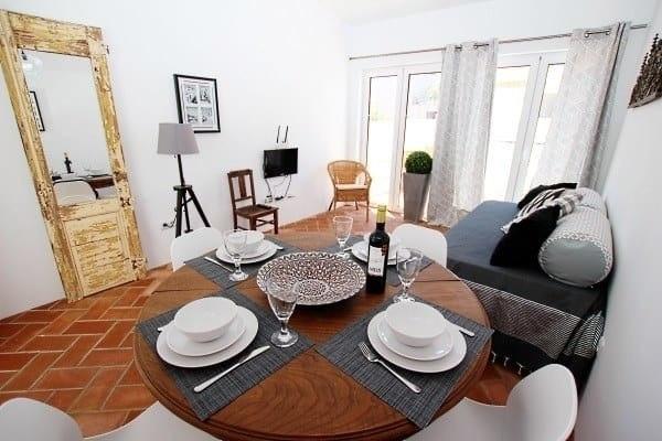 Как в разных странах мира выглядит жилье за $1000 в месяц, изображение №4