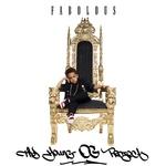 Fabolous - Rap & Sex