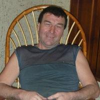 Николай Нарышев