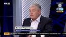 Євгеній Червоненко. Программа Максимум. - Коронавирус заставил прозреть в оценках Украинской власти.