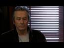 Фрэнк Рива 1 сезон 1 серия Франция Детектив Триллер 2003