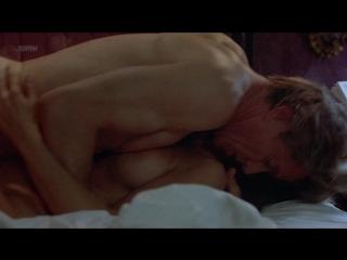Kathrin lautner - night of the running man (1995)
