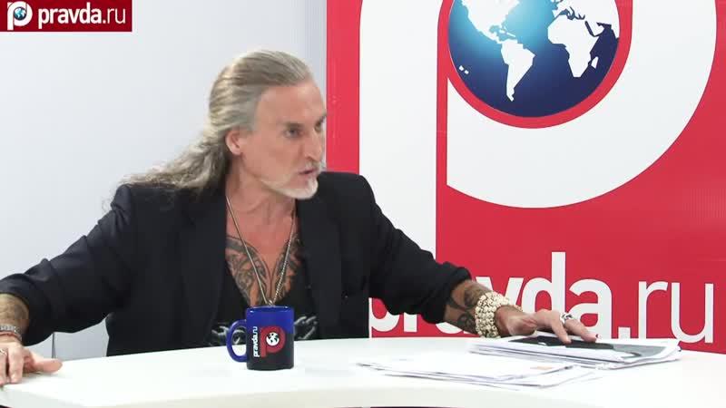 Джигурда Миша Ефремов не виноват и есть доказательства