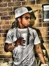 Личный фотоальбом Kid Hop