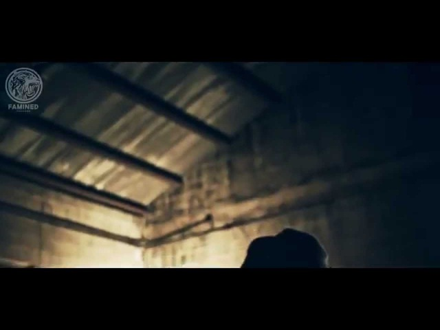 Far Beyond The Sunrise Atychiphobia Official Music Video