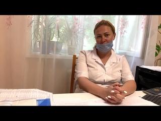 Вакцинация против гепатита А. Внеплановая: причины и проведение