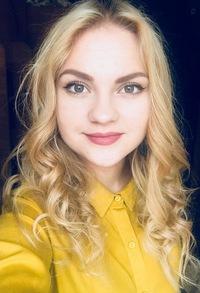 Ольга Зоричева