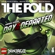 """The Fold - LEGO NINJAGO """"Day of the Departed"""""""