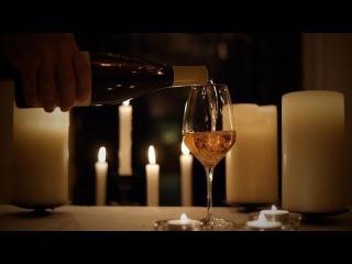 One Minute Wine: Pinot Grigio