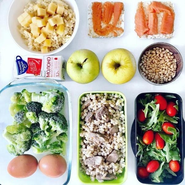 Сколько стоит правильное питание, изображение №3