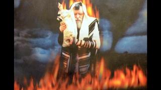 Откровения Эдуарда Ходоса. Часть 6.«От Моисея до ЧМО Шнеерсона»