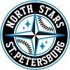 Baseball club North Stars (Saint-Petersburg)