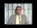 Аллах это имя ДЕМОНА Смотреть всем мусульманам! Свидетельство бывшего слуги дьявола Густава Адонера