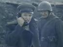 Батальоны просят огня (1985) 3-4 серии