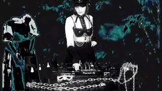 Vox Sinistra - Mutant Transmissions Festival - Set 1