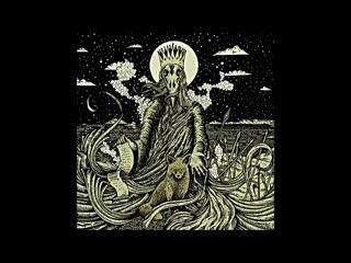 Yeti ( Kemi,Finland ) * 20 - ' The Pact ' full album