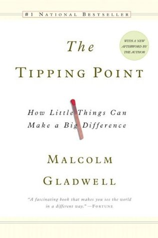 Gladwell Malcolm] The Tipping Point How Little T
