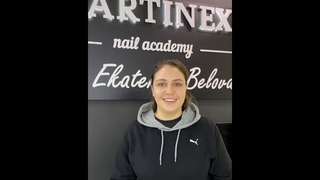 Видео отзыв ученика по курсу PROFI MIX