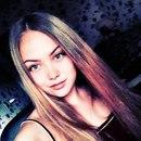 Личный фотоальбом Ани Слепченко