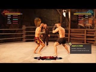 EA SPORTS UFC 4_20210715223947