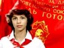 Гимн ВПО им В И Ленина