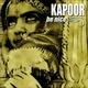 Kapoor - Bellyache
