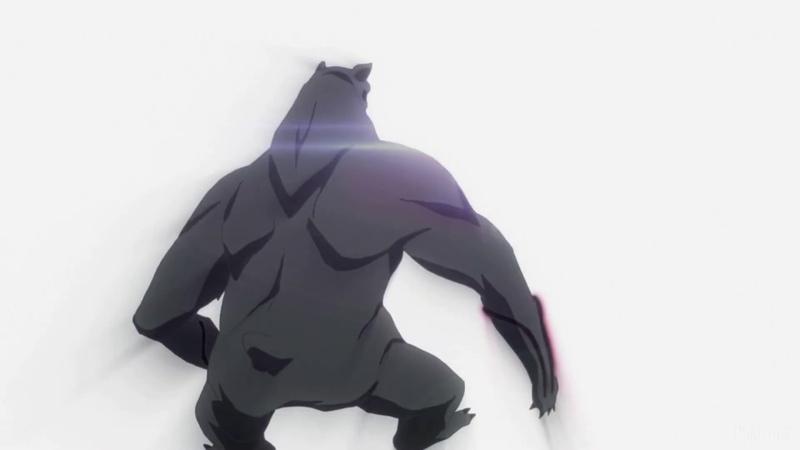 AMV Arifureta Shokugyou de Sekai Saikyou Падший герой