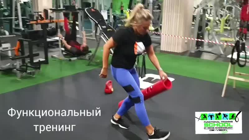 Приходите тренироваться!.mp4