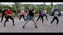 2Маши - Мама, я танцую ТАНЕЦ DanceFit