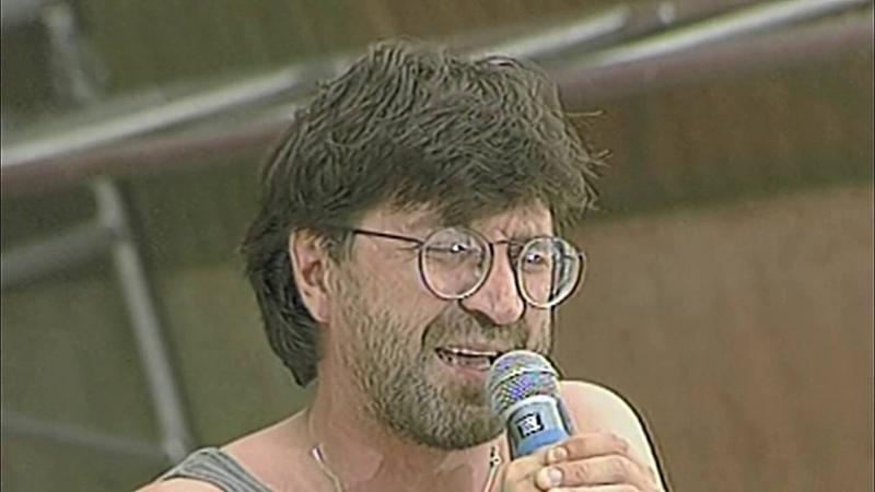ДДТ - От и до (1995) (HD 720)
