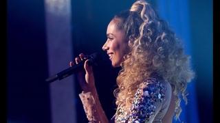 Leona Lewis - Lionel Richie Medley (HD)