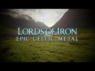 Lords of Iron