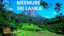 Travel to Sri Lanka and Explore Meemure with Hashan as Your Tour Guide 🇱🇰