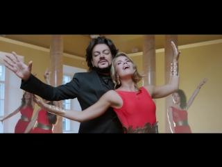 SOPRANO Турецкого feat  Филипп Киркоров Ты-все,что нужно мне сопрано новый клип 2018 филип