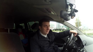 Отзыв владельца автомобиля Ford Mondeo 3 дизель TDDI