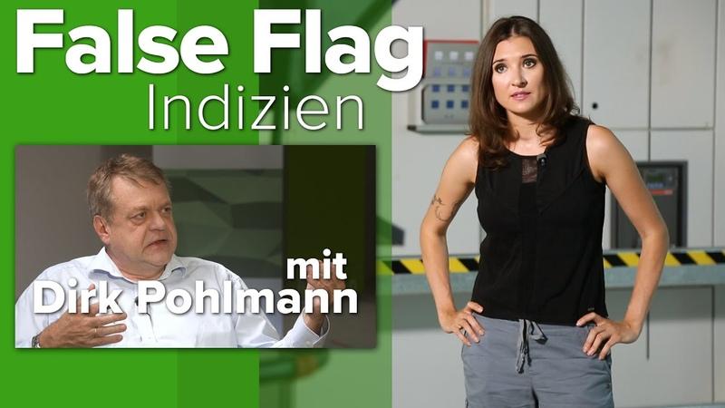 Unter falscher Flagge: Zur Aktualität und Geschichte von False-Flag-Operationen