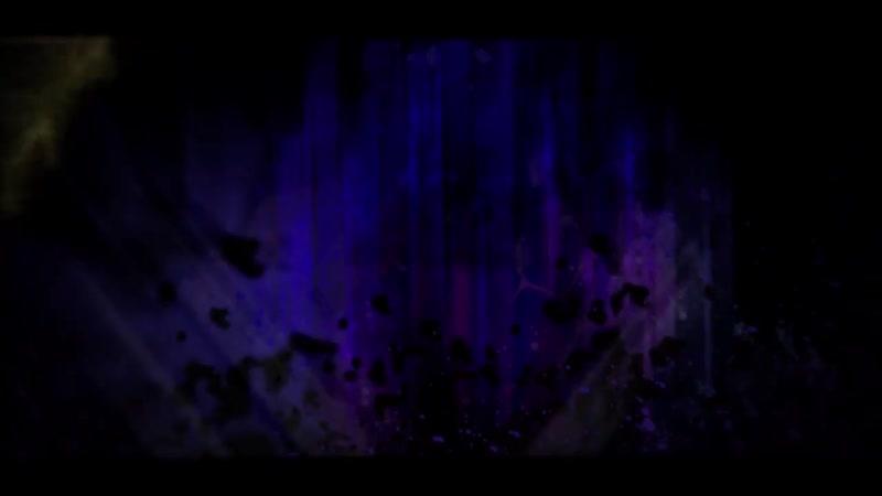 PIERSI Ksenofob video liryczne 2017