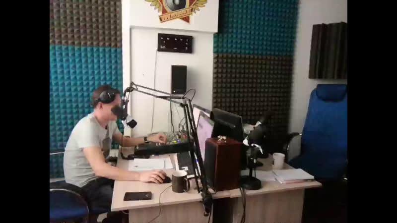 Хайдук Пиши приветы поздравления чем занимаешься и заказывай песни через смс борт 5522