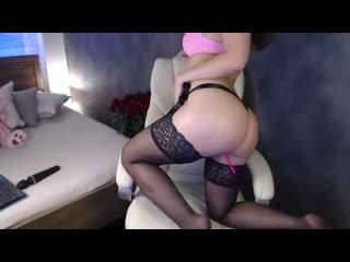 eliswan bongacams-2020-10  WEBCAM CAMWHORE ASS DILDO PYSSY ANAL SQUIRT MILF TEEN DILDO FINGERING Big Tits Anal Porn Teens
