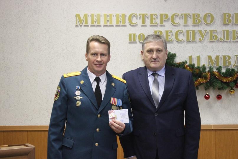 Вертелецкий Д.Н. и Бережной Н.М.
