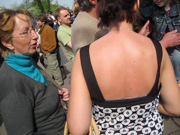 9 мая 2010 года Владик всегда ждал этот праздник говорил вырастет и будет защищать маму и Родину