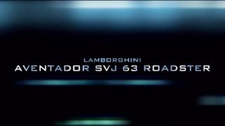 CSR2 - LAMBORGHINI Aventador SVJ 63 Roadster (purple / gold) - tune & shift (time:  / )
