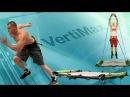 7 Reasons How VertiMax Delivers Top Speed Vertical Gains