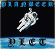 YLЁT 111 Trance Mix 10 ka от PLANBEERa